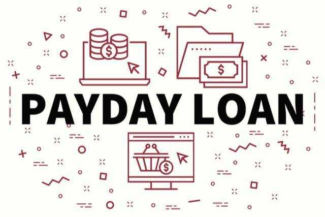 Get the best deal on your payday loan